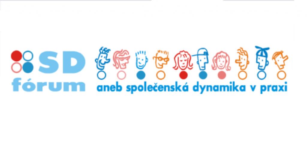 Fórum socialdynamics.cz